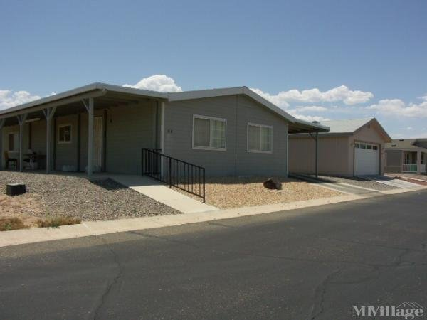 Photo of Arrowhead Ranch, Bullhead City, AZ