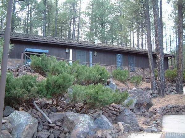 Photo of Wildwood Hills, Flagstaff, AZ