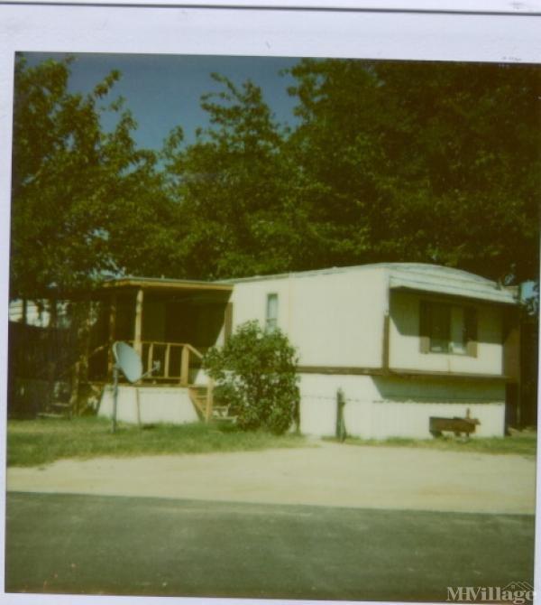 Photo of Little Acres Mobile Home Park, Globe, AZ
