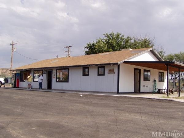 Photo of Valley View Mobile Home & Rv Park, Duncan, AZ