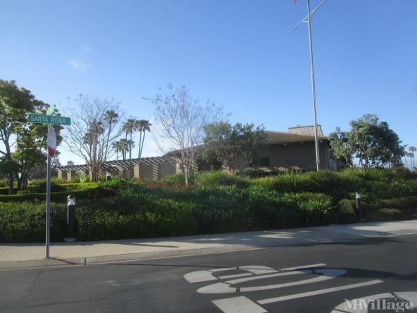 Photo of Lakeshore Gardens Mobile Home Community, Carlsbad, CA