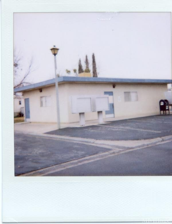 Photo of Parkview Mobile Estates, Wasco, CA
