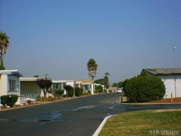 Photo of Alisal Country Estates, Salinas, CA