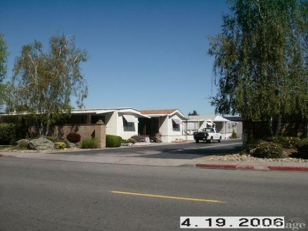 Photo of Almond Drive Estates, Lodi, CA