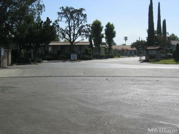 Photo of Alto Camino Mobile Estates, Loma Linda, CA