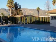Photo 5 of 11 of park located at 1190 N Palm Avenue Hemet, CA 92543