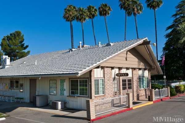 Photo of Arroyo Fairways MH Club, Hemet, CA