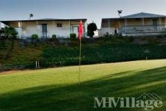 Homes with a Golf Course View