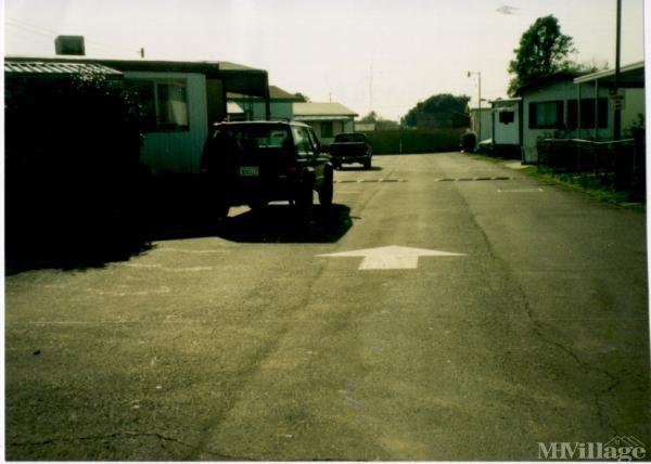 Photo of Bell Acres Mobile Home Park, Glendora, CA