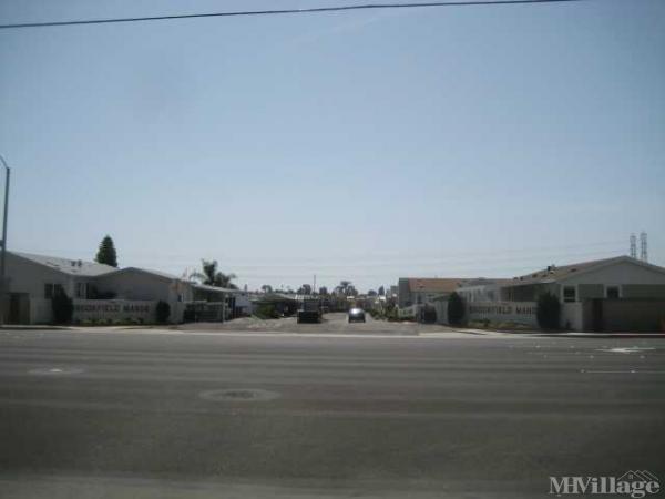 Photo of Brookfield Manor, Huntington Beach, CA
