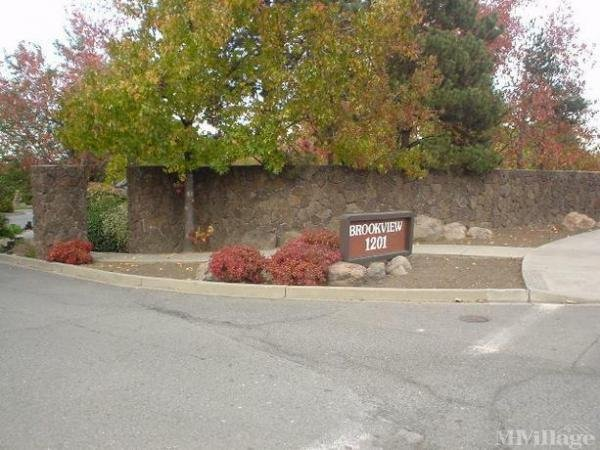 Photo 0 of 2 of park located at 1201 Monument Boulevard Concord, CA 94520