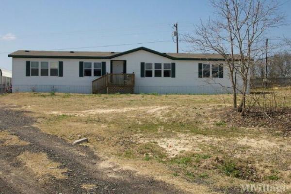 Photo of Summerwood Estates, Tyler, TX