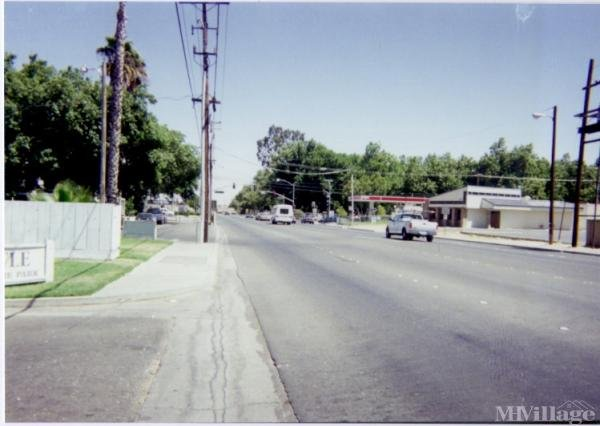 Photo of Castle Mobile Home Park, Atwater, CA