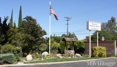 12 Mobile Home Parks In Beaumont Ca Mhvillage