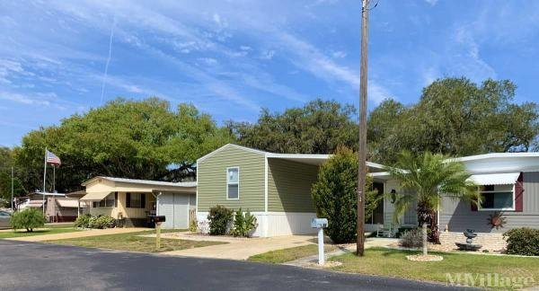 Photo of Haines City Mobile Home & RV Park, Haines City, FL