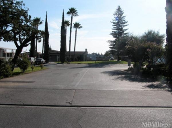 Photo of Country Squire Estates, Denair, CA