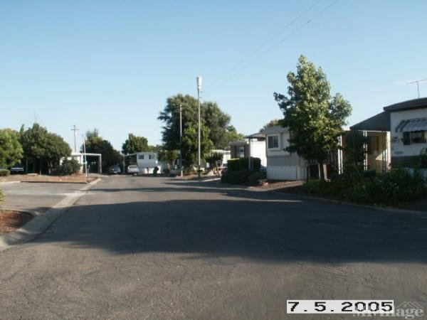 Photo of Country Squire Mobile Estates, Stockton, CA