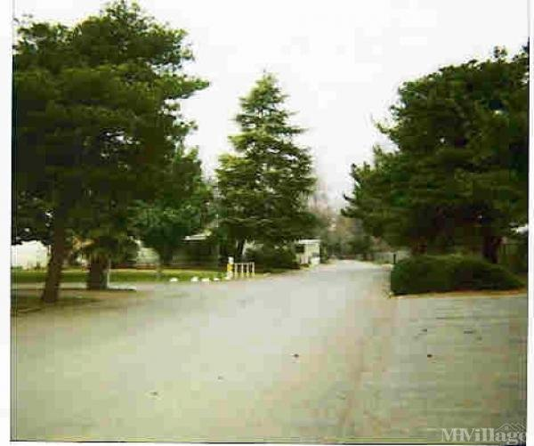 Photo 0 of 1 of park located at 370 East Lassen Avenue Chico, CA 95973