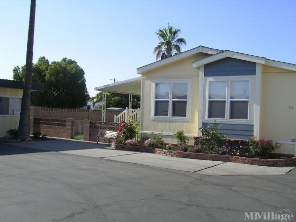 Photo 1 of 2 of park located at 6201 Wible Road Bakersfield, CA 93313