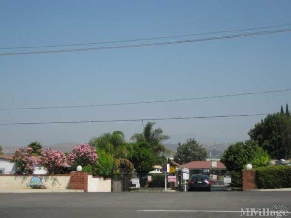 Photo of Diamond Bar Estates, Walnut, CA