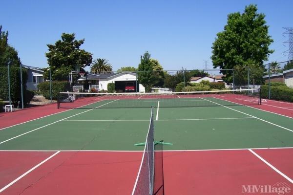 Photo of Diamond K Estates, Roseville, CA