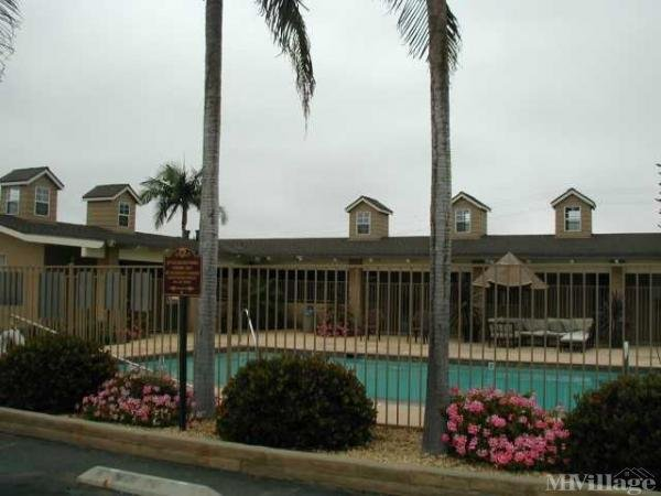 Photo of Don Luis Estates, LLC, Chula Vista, CA