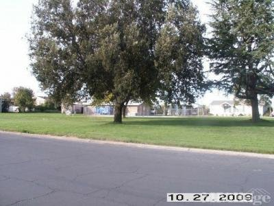 Mobile Home Park in Lockeford CA