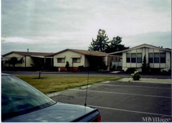 Photo of Duna Vista Mobile Home Park, Oceano, CA