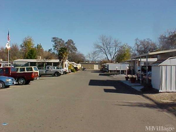 Photo of El Rio Estates, Anderson, CA