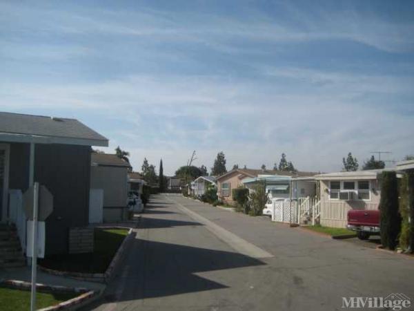 Photo of Emerald Isle MP, Garden Grove, CA