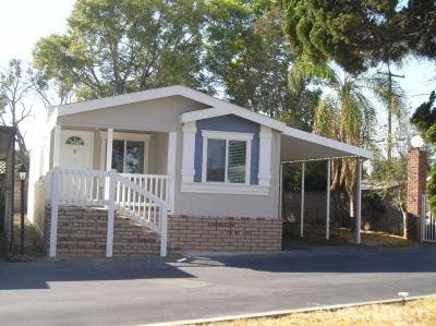 SOLD - New 2br 2ba