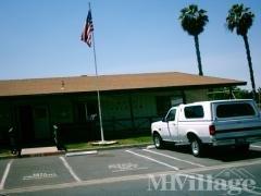 Photo 5 of 11 of park located at 3138 West Dakota Avenue Fresno, CA 93722