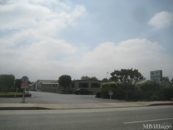 Photo of Arrow Glen Manor, Covina, CA