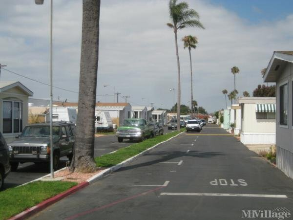 Photo of Gardena Villas, Gardena, CA