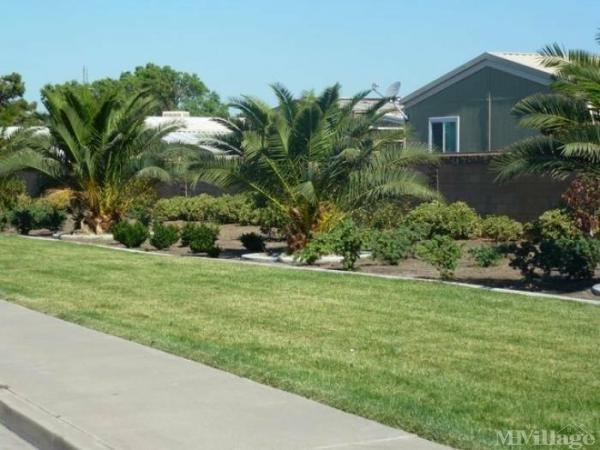 Photo of Hanford Del Arroyo Estates, Hanford, CA