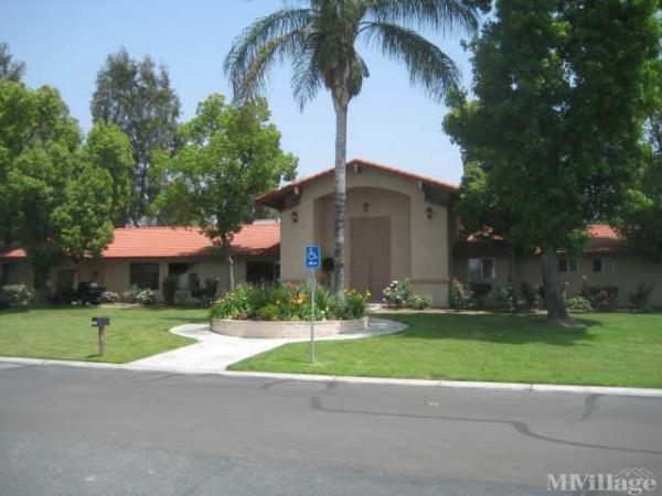 Photo of Highland Estates, Highland, CA
