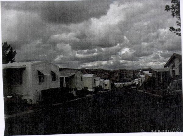 Photo of Highlands Mobile Home Park, Santee, CA