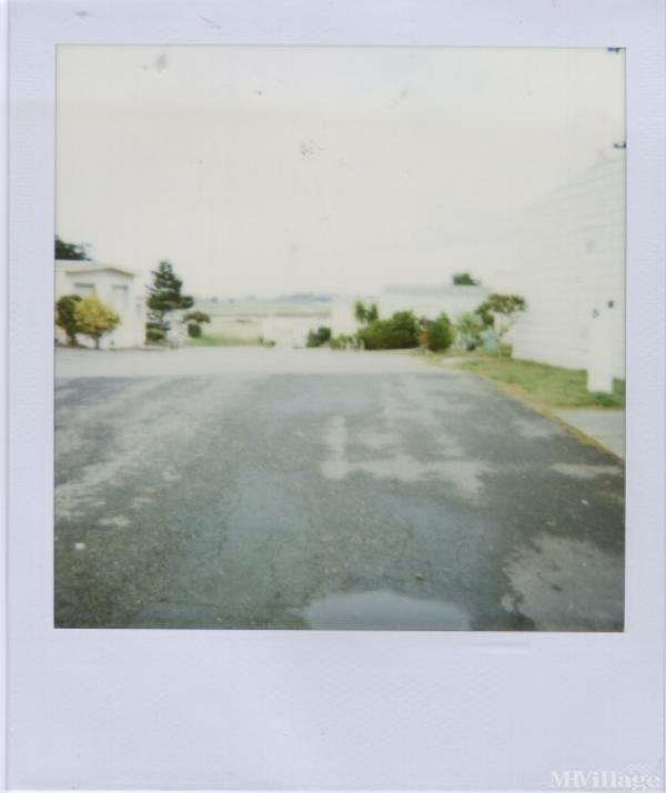 Photo of Humboldt Bay Mobile Estates, Eureka, CA