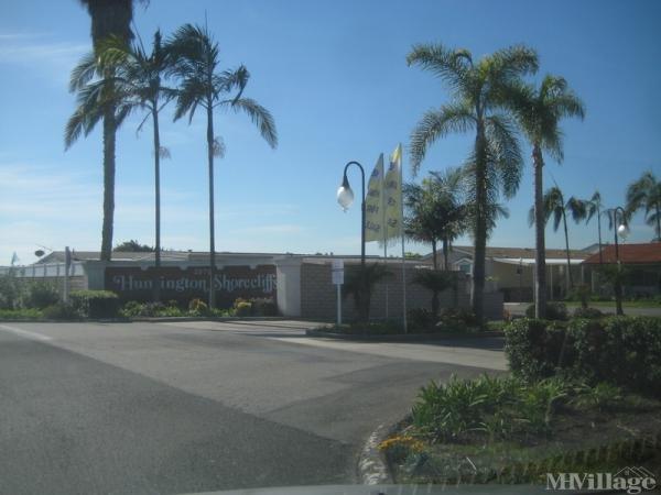 Photo of Huntington Shorecliffs, Huntington Beach, CA