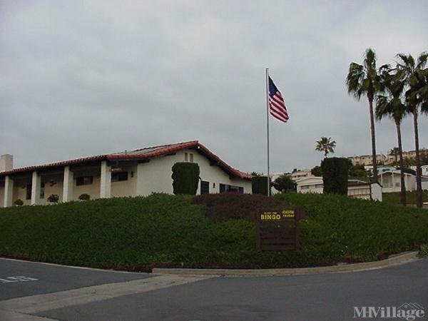 Photo of Imperial Sands Moble Park LLC, San Diego, CA