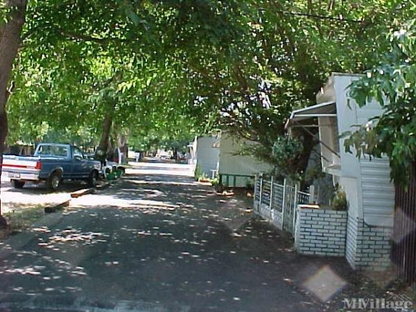 Photo of Ione Mobile Home Park, Ione, CA
