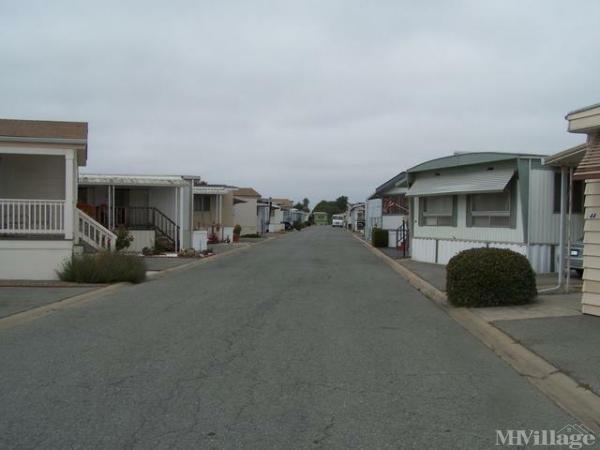 Photo of La Canada Mobile Estates, Salinas, CA