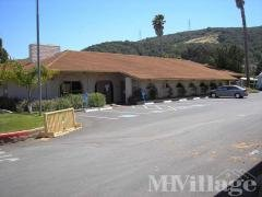 Photo 3 of 22 of park located at 1801 Prefumo Canyon Road San Luis Obispo, CA 93405