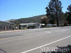 Photo 2 of 22 of park located at 1801 Prefumo Canyon Road San Luis Obispo, CA 93405