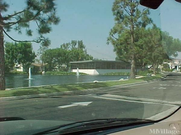 Photo of Lake Park Santa Ana, Santa Ana, CA