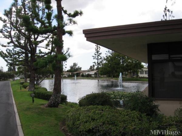 Photo of Lake Park Yorba Linda, Yorba Linda, CA