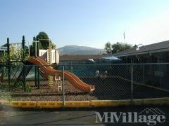 Photo 1 of 17 of park located at 9902 Jamacha Blvd Spring Valley, CA 91977