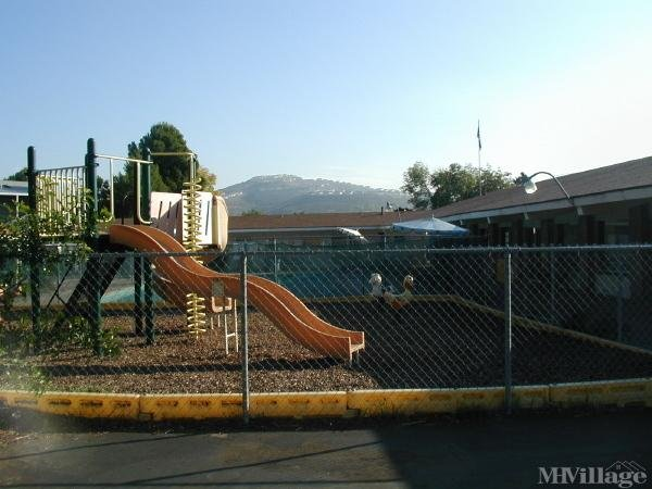 Photo of Lakeview Manor MH Lodge, Spring Valley, CA