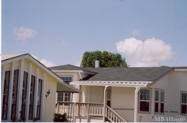 Photo of Le Sage Riviera Mobile Home and RV Park, Grover Beach, CA