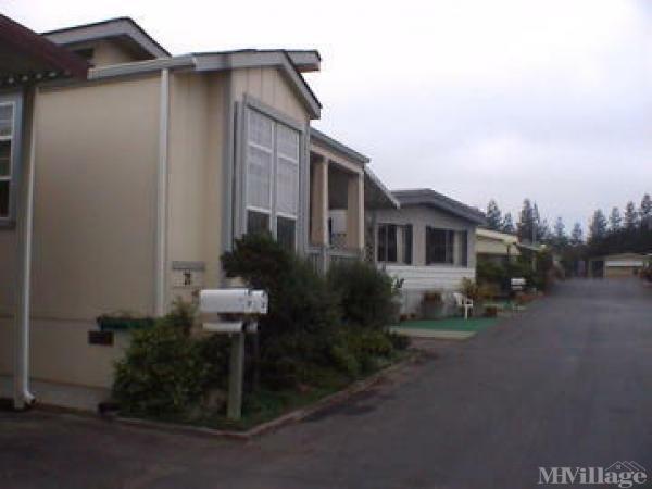 Photo of Loma Vista Estates, Capitola, CA